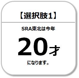 quiz-14