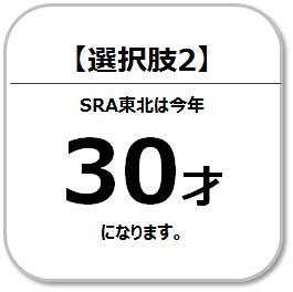 quiz-15