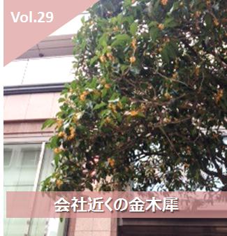 db-spiral-vol29-01
